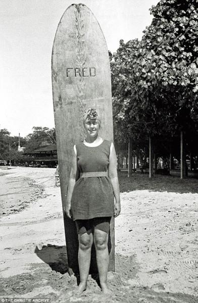 Agatha Christie (4)