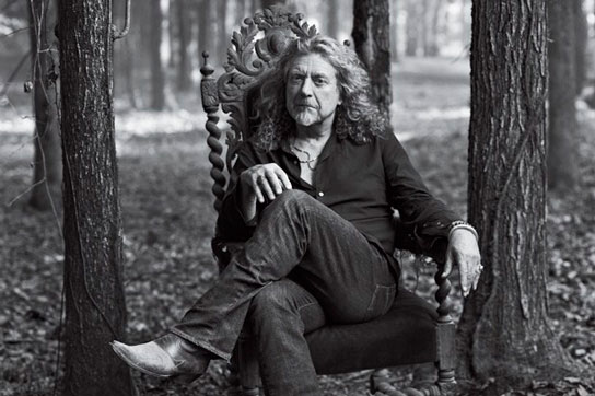robert plant monkey переводrobert plant 2016, robert plant – big log, robert plant darkness darkness, robert plant 29 palms, robert plant дискография, robert plant discography, robert plant monkey перевод, robert plant слушать, robert plant dreamland, robert plant alison krauss, robert plant discogs, robert plant rainbow, robert plant mp3, robert plant 2017, robert plant big log lyrics, robert plant wiki, robert plant manic nirvana, robert plant ship of fools перевод, robert plant wife, robert plant led zeppelin