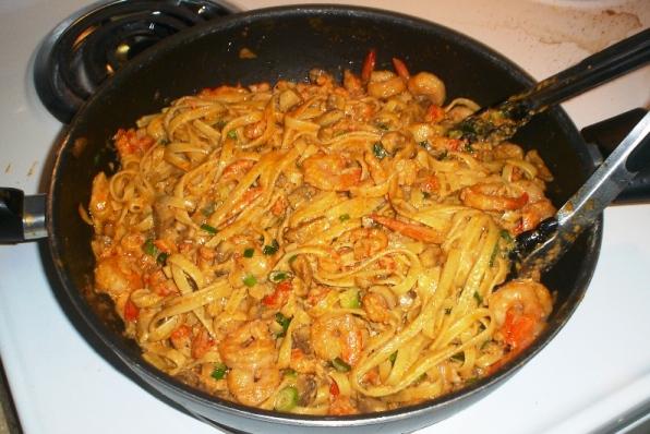 Toowoomba Pasta Recipe Outback 39 s Toowoomba Pasta