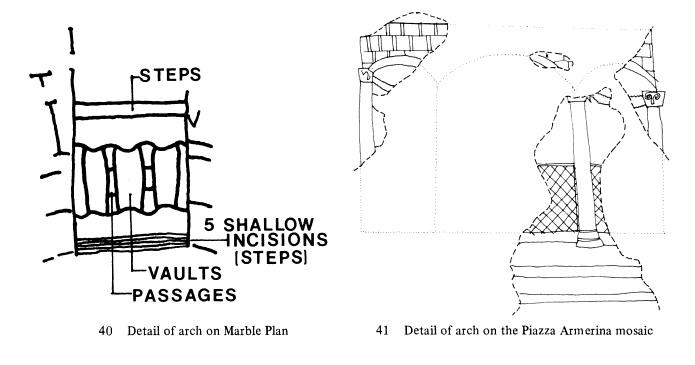 Изображения арки Большого цирка.jpg