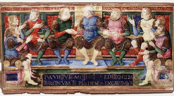 Francesco-sforza-famous-warriors-gio-pietro-birago-1490.jpg