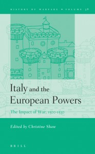 Italy and the European Powers.jpg