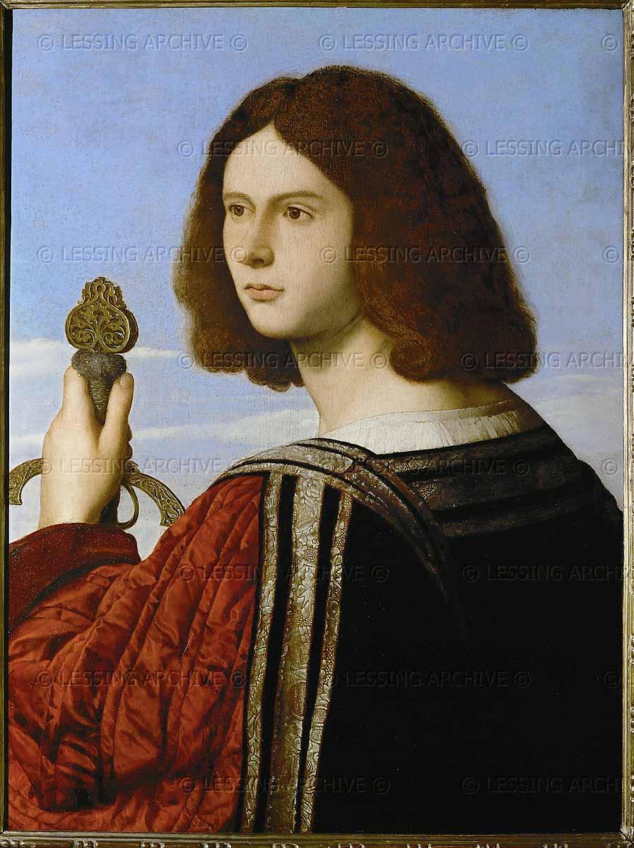 Francesco Maria della Rovere