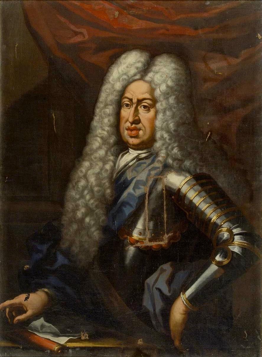Gian-Gastone-de-Medici-Ferdinando-Richter