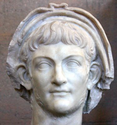 I love my ancient men, what can I say?: historical_love