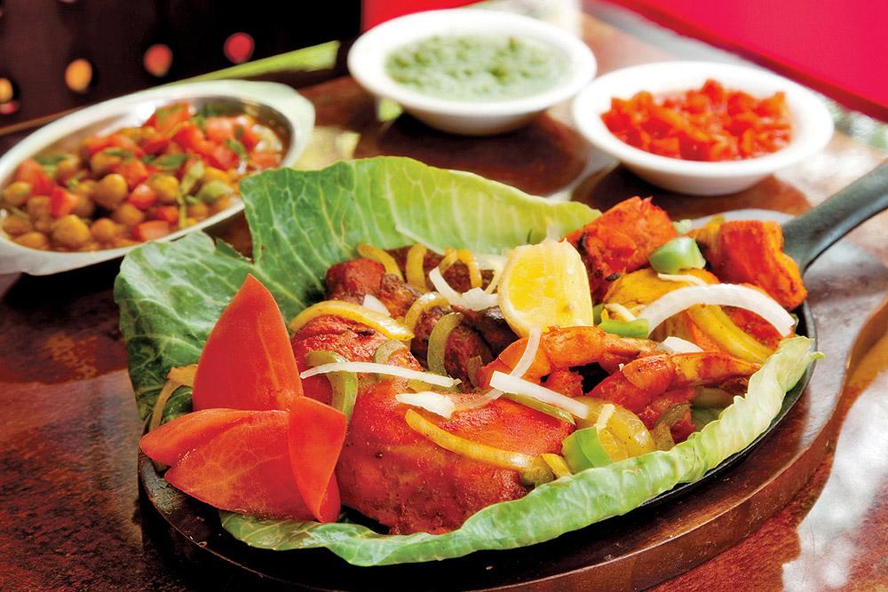 серых монотонных индийский кулинария фото рецепты здесь уметь выделять