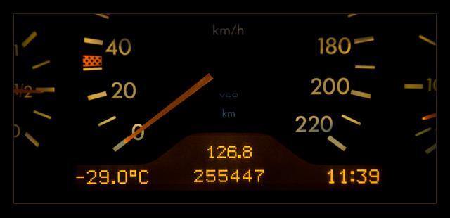 -29°C