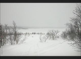 оз. рогозеро