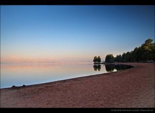 orsa lake