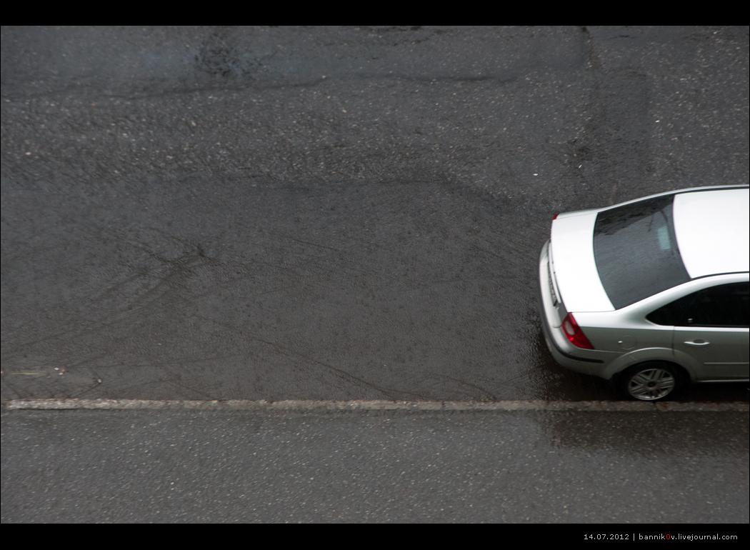 14.07.2012 дождь