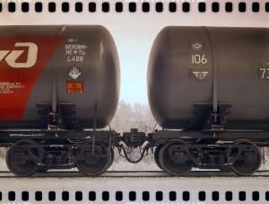 Бензин/нефть