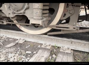 Подача песка под колеса