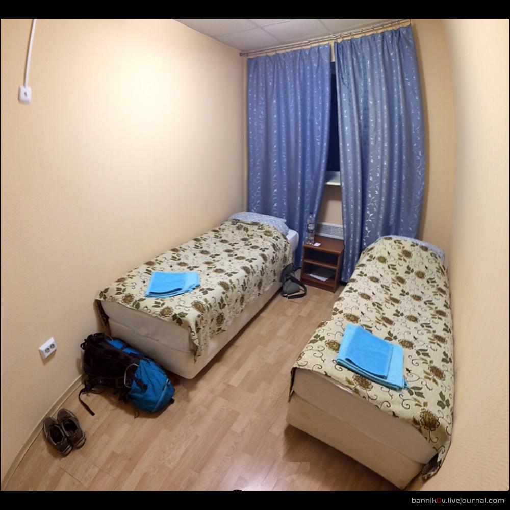 011_IMG_1041_гостиница