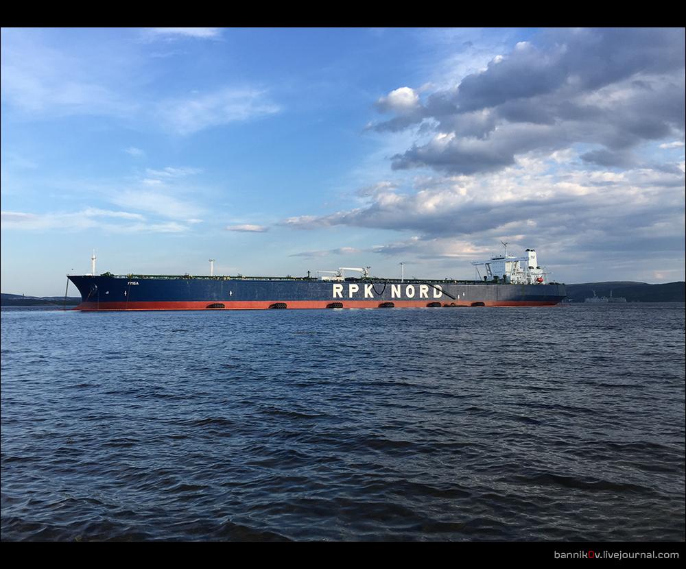 002_IMG_0962_танкер