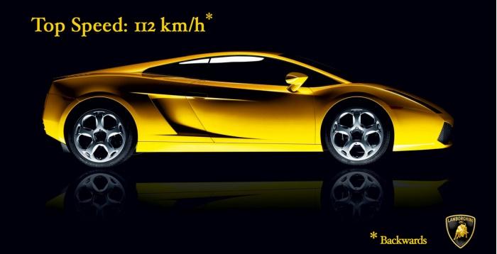 112 км/ч