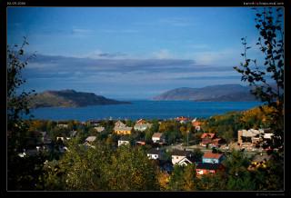 norge: finmark fylke: sør varanger kommune: kirkenes