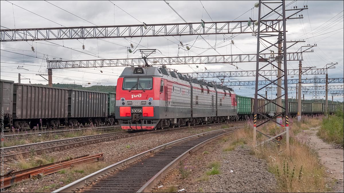 _VSB1121-HDR
