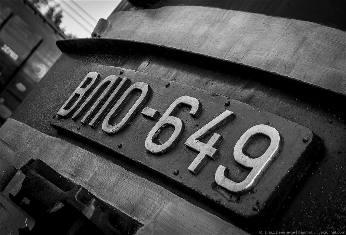 VSB_4365-HDR_web