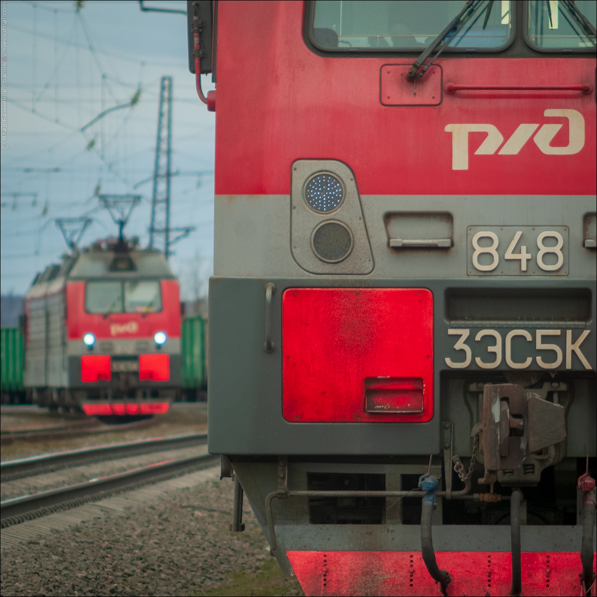 VSB_4310-HDR_inst