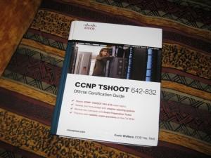 TSHOOT_book