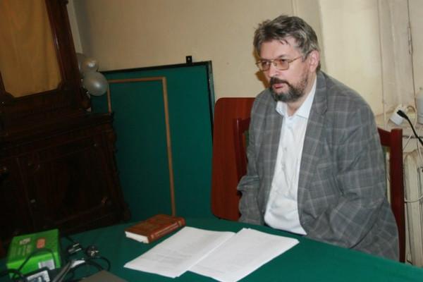 Емельянов, Пушдом_5.07.2012