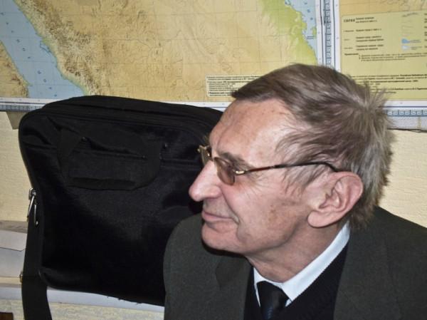 Клочков-25.12.2010-1