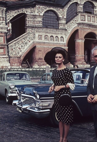 1965-sofija-loren.jpg