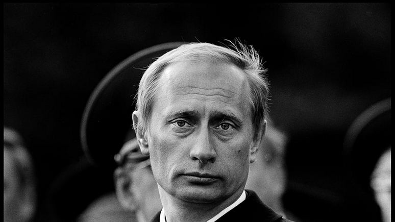 525375_1_170707-turnley-putin-001_019_001_Putin-70a01_zeyrhg1_big