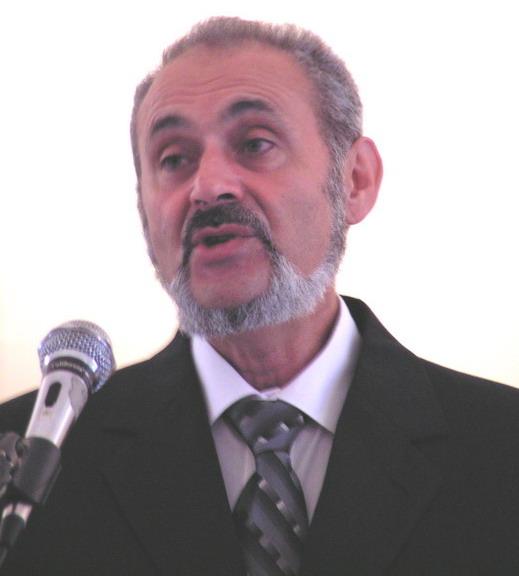 С. В. Санников