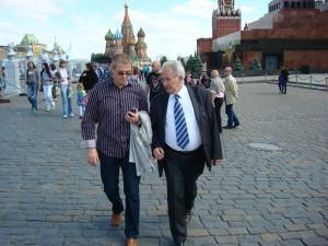 Семченко и Шевченко