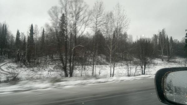 zima_01