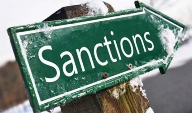 1404944403-1209-sanktsii