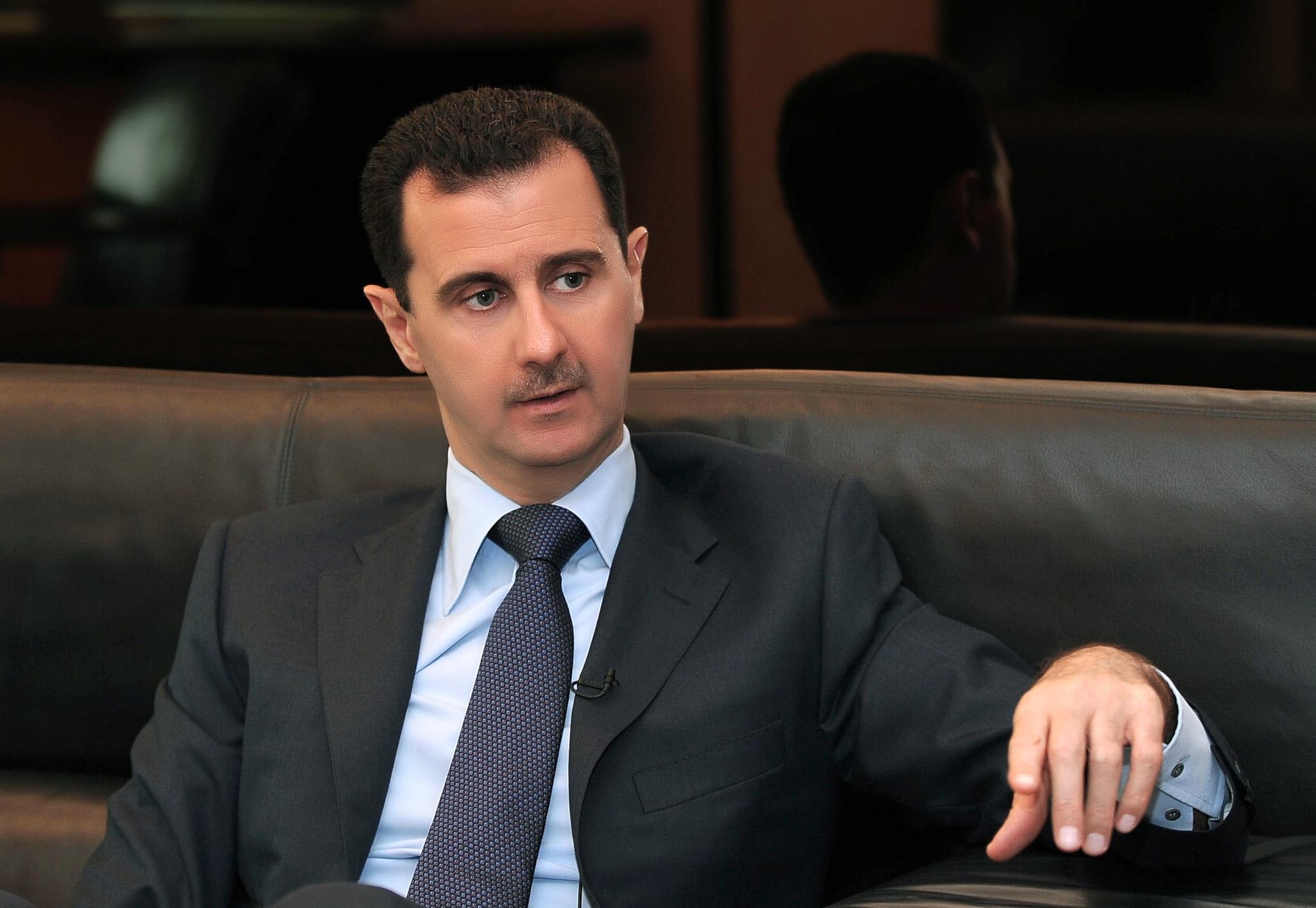 bashar-asad-lidiruet-na-vyborakh-v-sirii