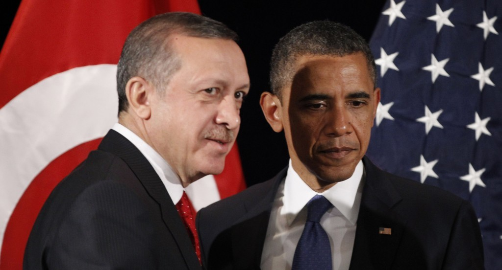 Obama-US-Turkey-Nucle_Horo-e1368726239951