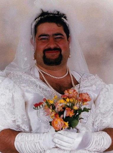 eBay, свадебное платье