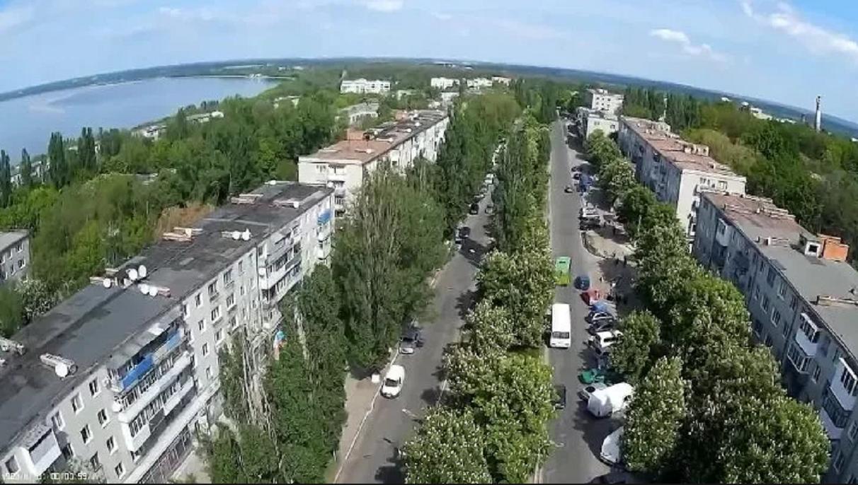 Свитловодськ.3