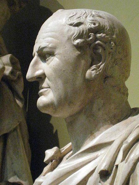 449px-Vespasianus03_pushkin