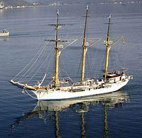 200px-Jadran_saling_ship