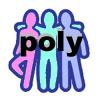 polyamory - text
