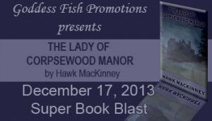 Lady_of_Corpsewood_Manor_Banner_copy
