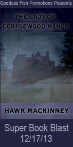 Lady_of_Corpsewood_Manor_Book_Cover_Banner_copy