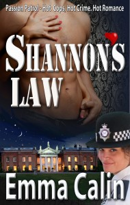 Shannon's_Law_cover(2)