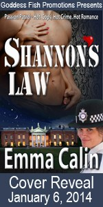 Shannons_Law_coverbanner