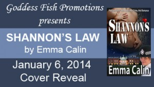 ShannonsLaw_Reveal_Banner_Shannons_Law_copy