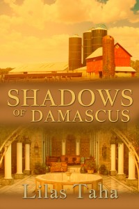 Shadows_of_Damascus_copy_2