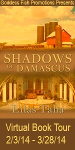 ShadowsofDamascus__Book_Cover_Banner_copy
