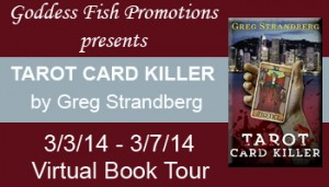 Tarot_Card_Killer_Banner_copy
