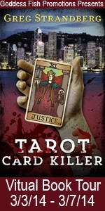 Tarot_Card_Killer_Book_Cover_Banner_copy