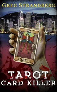 Tarot_Card_Killer_cover_High_Resolution