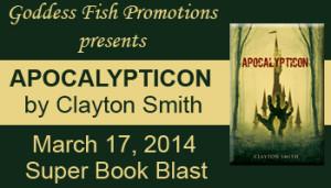 Apocalypticon_Banner_copy